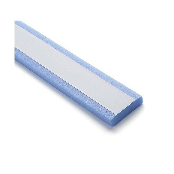 Profil Pad 100x50 HMP