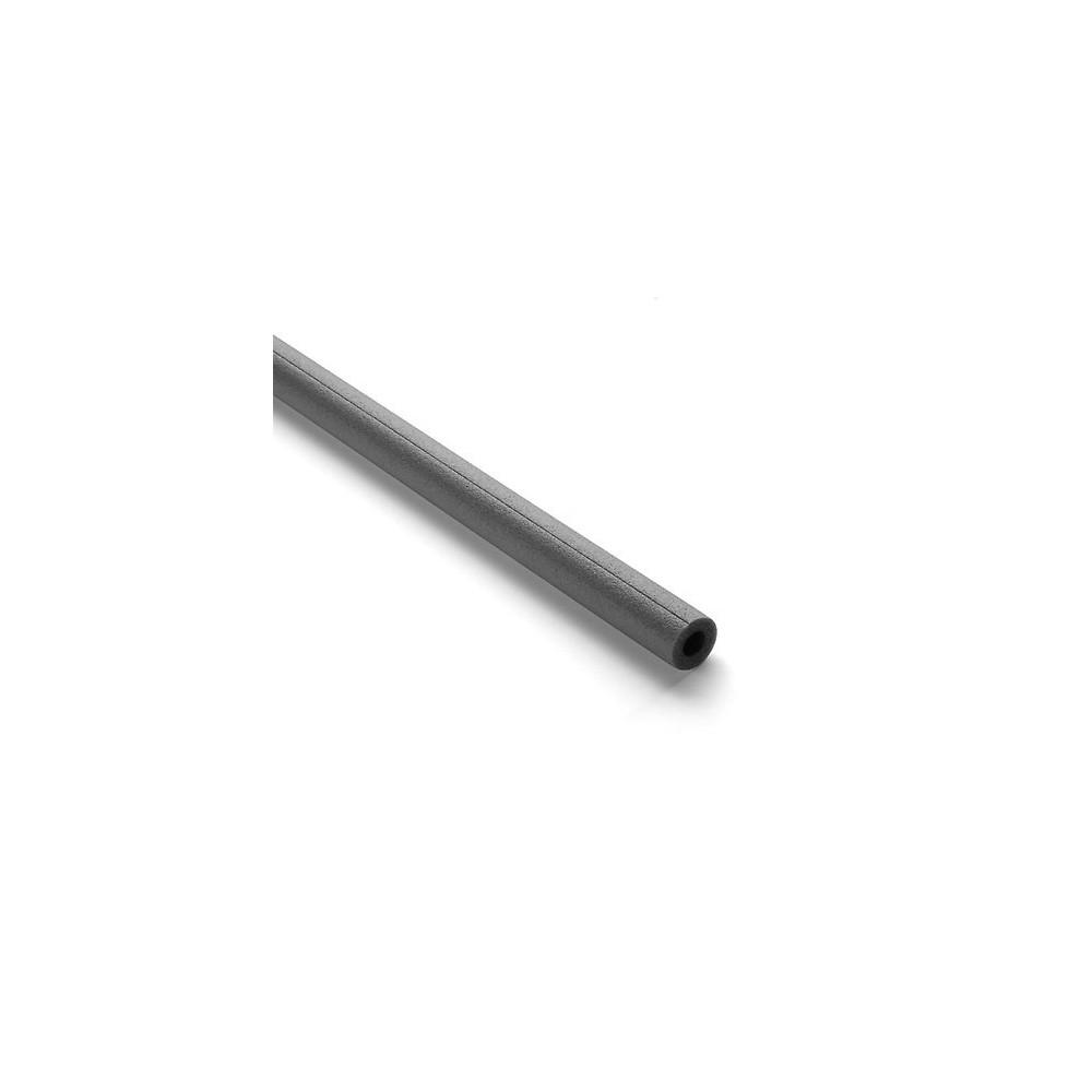 Profil O 9mm SLIT