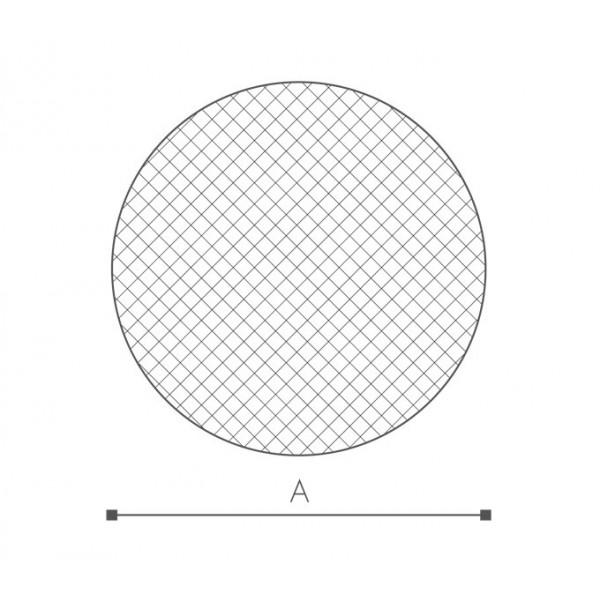 Profil O Round