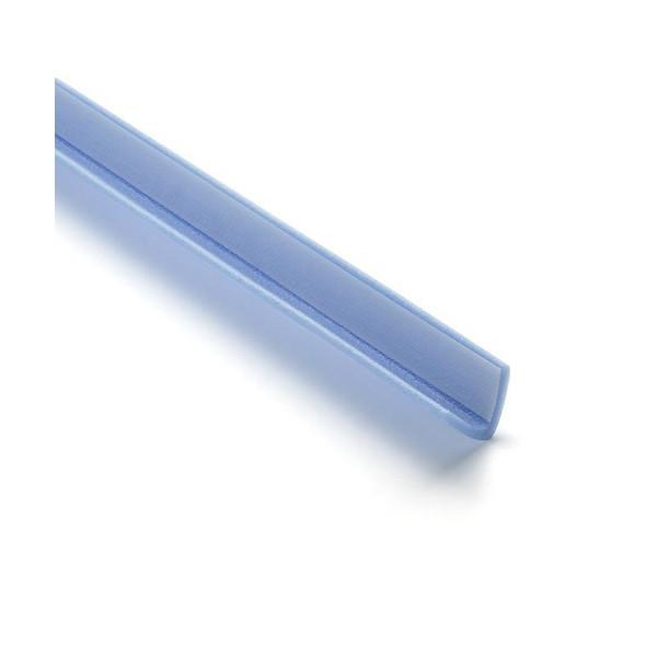 Profil L Adhesive  75x75-10