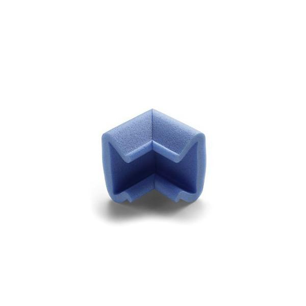 Profil U Tulip Corner 5-15