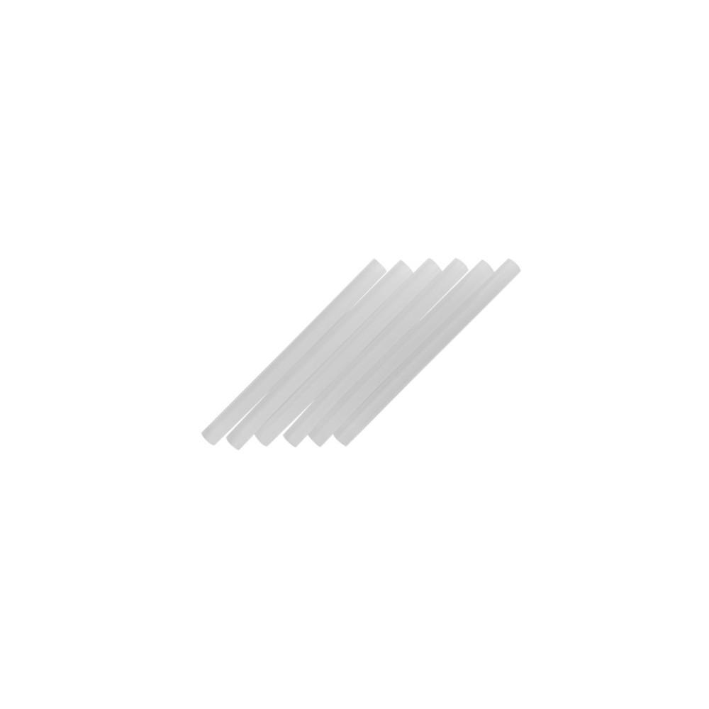 Klej termotopliwy ( przezroczysty )