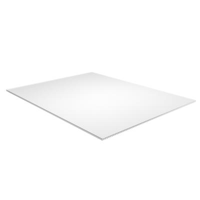 Przekładka tekturowa 1200 x 800 (biała)