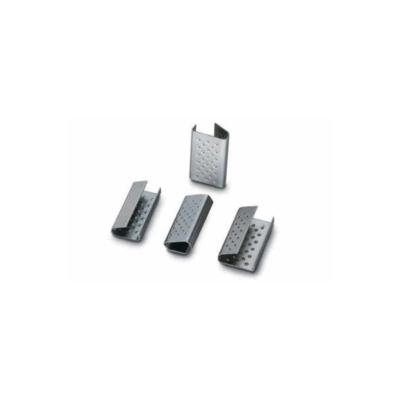 Zapinki blaszane - 13 mm