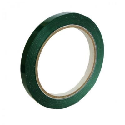 Taśma do zamykarek (zielona)