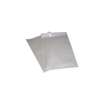 Koperta bąbelkowa 17/G (230x340) biała