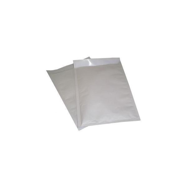 Koperty bąbelkowe 18/H (100 szt.)