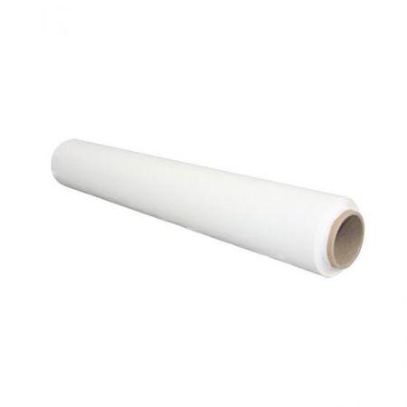 Folia stretch biała 1,5 [kg]