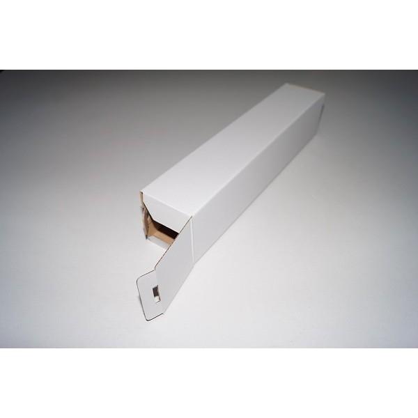 Opakowanie fasonowe 65 x 60 x 295 Biały