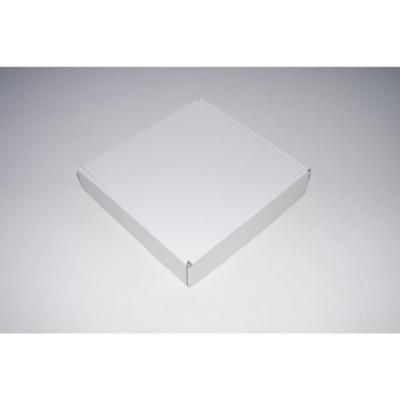 Opakowanie fasonowe 210 x 210 x 42 Biały