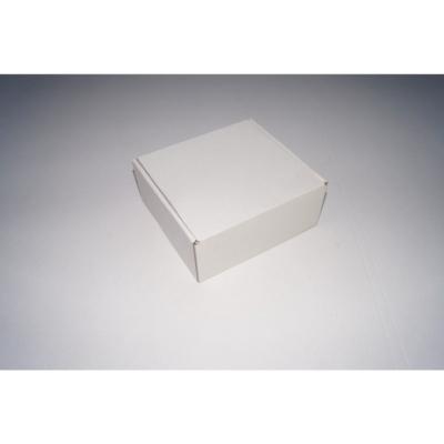 Opakowanie fasonowe 182 x 175 x 75 Biały